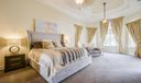 17_master-bedroom_11559 Riverchase Run_B