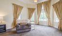 19_master-bedroom-sitting-area_11559 Riv