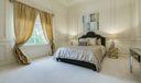 28_bedroom2_11559 Riverchase Run_Bay Hil