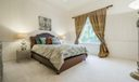 29_bedroom3_11559 Riverchase Run_Bay Hil