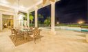 32_patio-night_11559 Riverchase Run_Bay