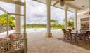34_patio3_11559 Riverchase Run_Bay Hill