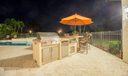 48_outdoor-kitchen-night_11559 Riverchas
