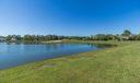 50-golf-course2_11559 Riverchase Run_Bay