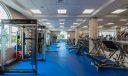 6 club weight room - Copy
