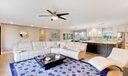 Family Room-1500x1000-72dpi (2)