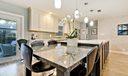 Dining Room-1500x1000-72dpi