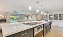 Kitchen-1500x1000-72dpi (3)