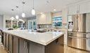 Kitchen-1500x1000-72dpi