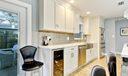Kitchen-1500x1000-72dpi (2)