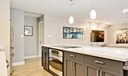 Kitchen-1500x1000-72dpi (4)