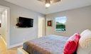 Master Bedroom-1500x1000-72dpi (2)