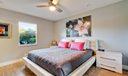 Master Bedroom-1500x1000-72dpi