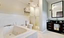 Master Bath-1500x1000-72dpi