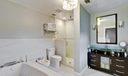 Master Bath-1500x1000-72dpi (2)
