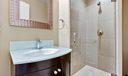 Bathroom-1500x1000-72dpi (2)