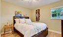 Bedroom-1500x1000-72dpi (2)