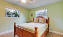 Bedroom-1500x1000-72dpi