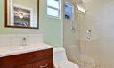 Bathroom-1500x1000-72dpi