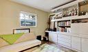 Bedroom  Office-1500x1000-72dpi