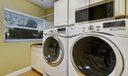 Laundry-1500x1000-72dpi