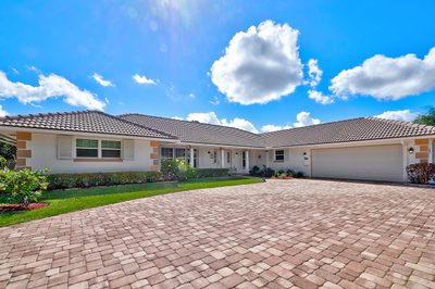 368 S Country Club Drive 1