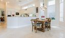 10_breakfast-area2_1121 Grand Cay Drive_