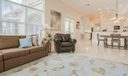 12_family-room2_1121 Grand Cay Drive_Eag