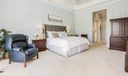 14_master-bedroom2_1121 Grand Cay Drive_