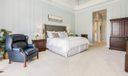 14_master-bedroom2_1121 Grand Cay Drive_