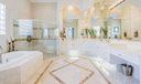 15_master-bathroom_1121 Grand Cay Drive_