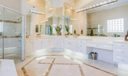 16_master-bathroom2_1121 Grand Cay Drive