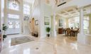 18_foyer_1121 Grand Cay Drive_Eagleton_P