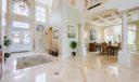 18_foyer_1121 Grand Cay Drive_Eagleton_P