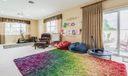 21_bedroom_1121 Grand Cay Drive_Eagleton