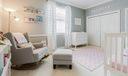 25_bedroom5_1121 Grand Cay Drive_Eagleto
