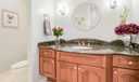 29_half-bath_1121 Grand Cay Drive_Eaglet