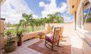 30_balcony_1121 Grand Cay Drive_Eagleton