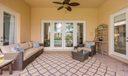 32_patio_1121 Grand Cay Drive_Eagleton_P