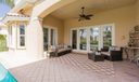 33_patio2_1121 Grand Cay Drive_Eagleton_