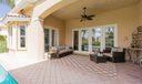 33_patio2_1121 Grand Cay Drive_Eagleton_
