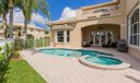 34_pool_1121 Grand Cay Drive_Eagleton_PG