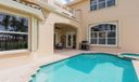 35_pool2_1121 Grand Cay Drive_Eagleton_P