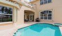 35_pool2_1121 Grand Cay Drive_Eagleton_P