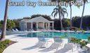 02_Grand Cay_pool