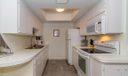 1700 S. Ocean Blvd - unit #20 - Delray B