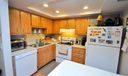 05-Kitchen 1