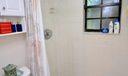 22-Bath Master 2