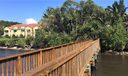 Walkway to Intracoastal