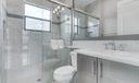 5th Bath